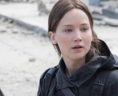 hunger-games-mockingjay-part-2-preview