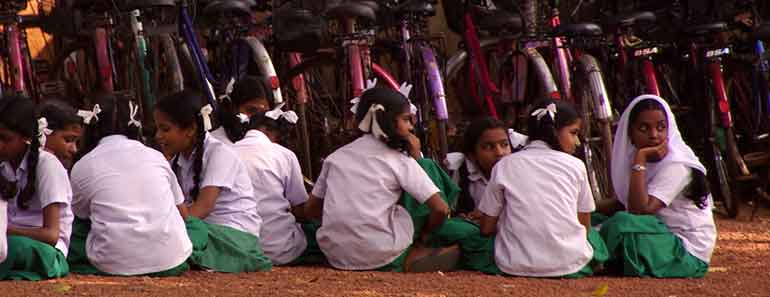 indian-school-girls-sitting-outside.jpg